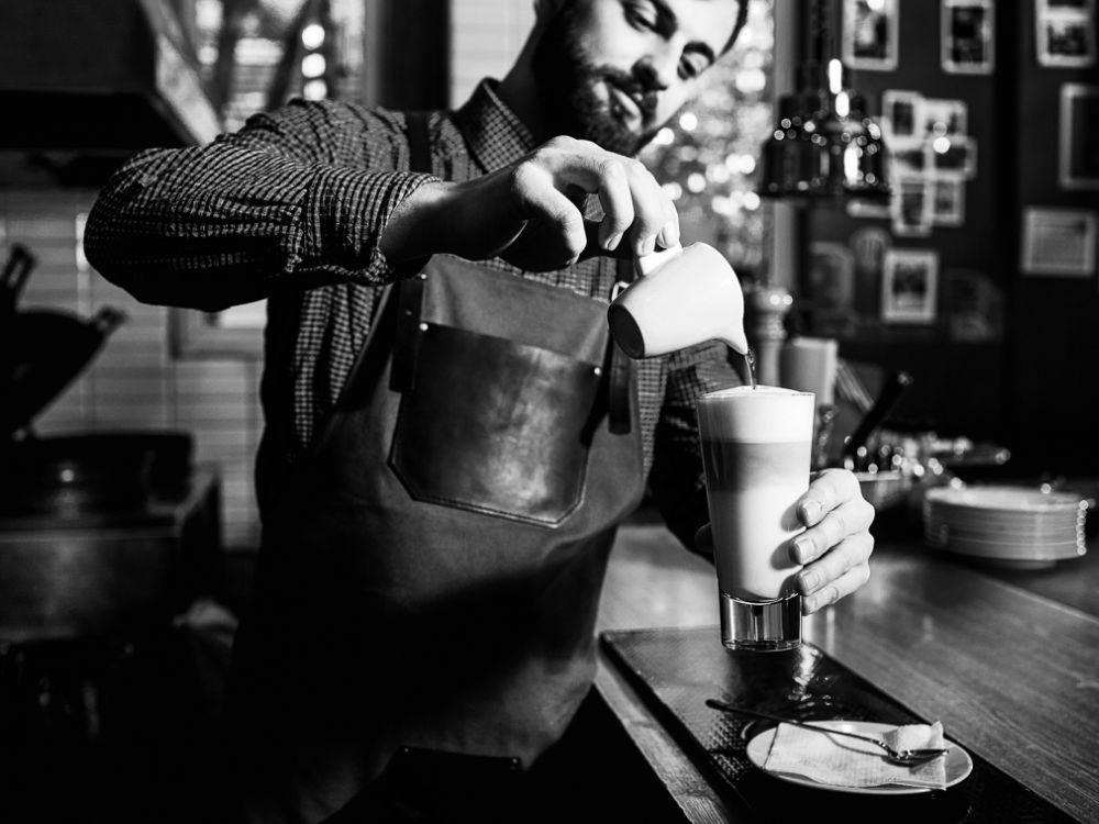 Ipazia Caffe