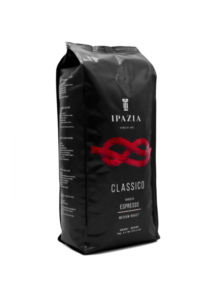 Ipazia Caffè Classico