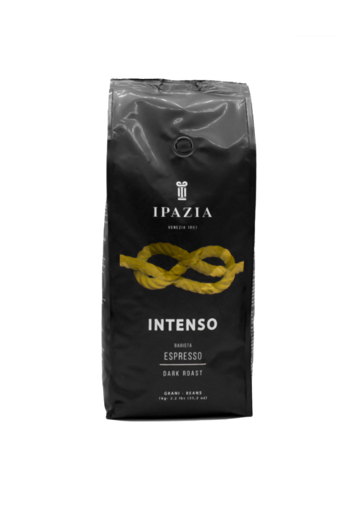 Ipazia Caffè Intenso